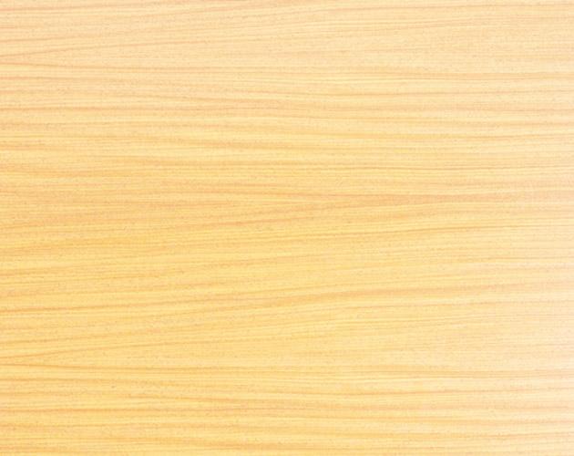 木のフリー素材 高画質 ダウンロード12 素材っち