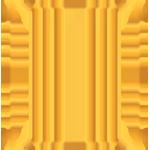囲み枠・フレームのイラスト(無料ダウンロード16)