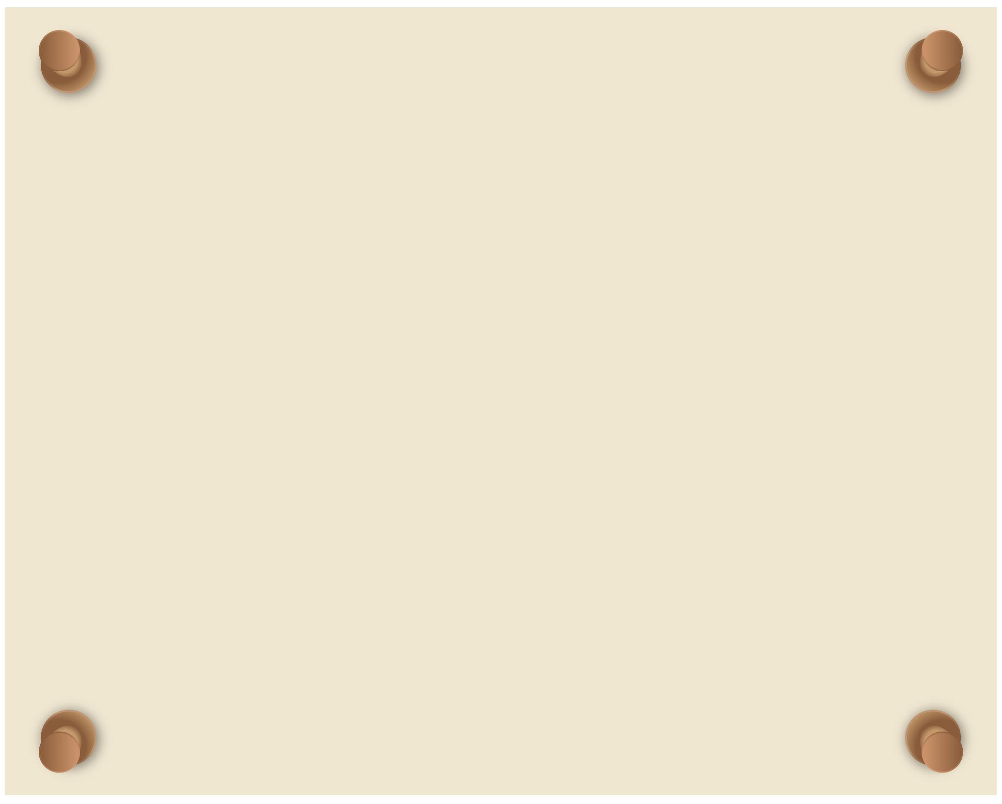 枠、フレームのフリー素材|ダウンロード49【素材っち】