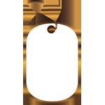 枠・フレームのイラスト素材(無料ダウンロード58)