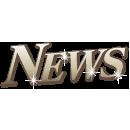 POPなデザイン文字(NEWS・ニュース)の無料ダウンロード20