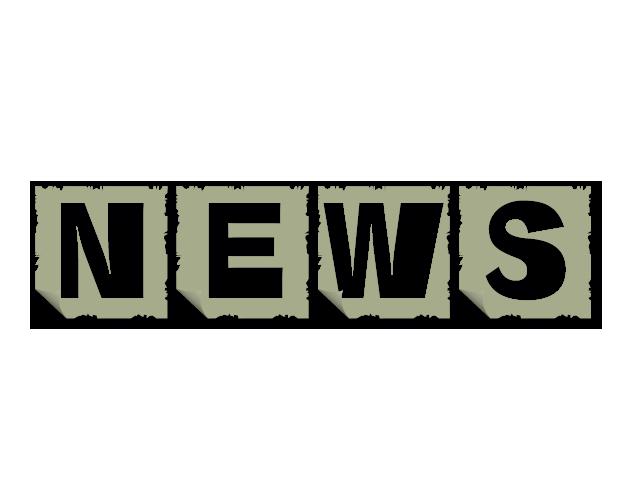 破れたメモ紙のニュースPOPデザイン、フリー素材